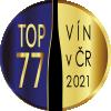 Víno v České republice